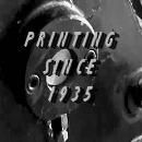 The History of Ryan Gwinner Press