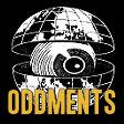 Miscellaneous Oddments for Sale