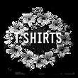 Madame Talbot's Vintage Lowbrow Dark Art T Shirts
