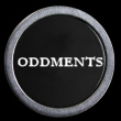 Madame Talbot's Oddments
